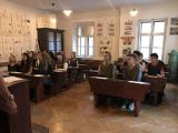 2019_05_14_kulturni_tehniski_dan-306
