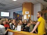 2019_05_14_kulturni_tehniski_dan-59