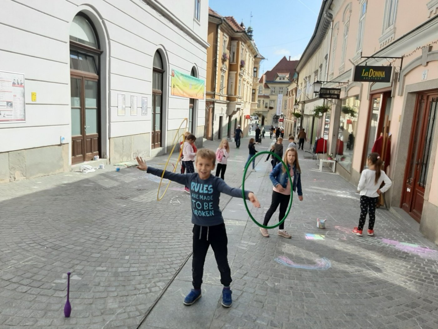 2019_09_20_ulice_otrokom-4