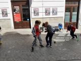 2019_09_20_ulice_otrokom-5