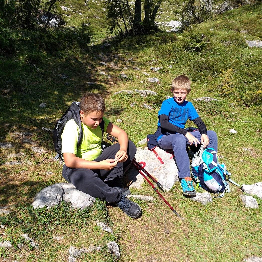 2019_09_21_planinski_izlet-16