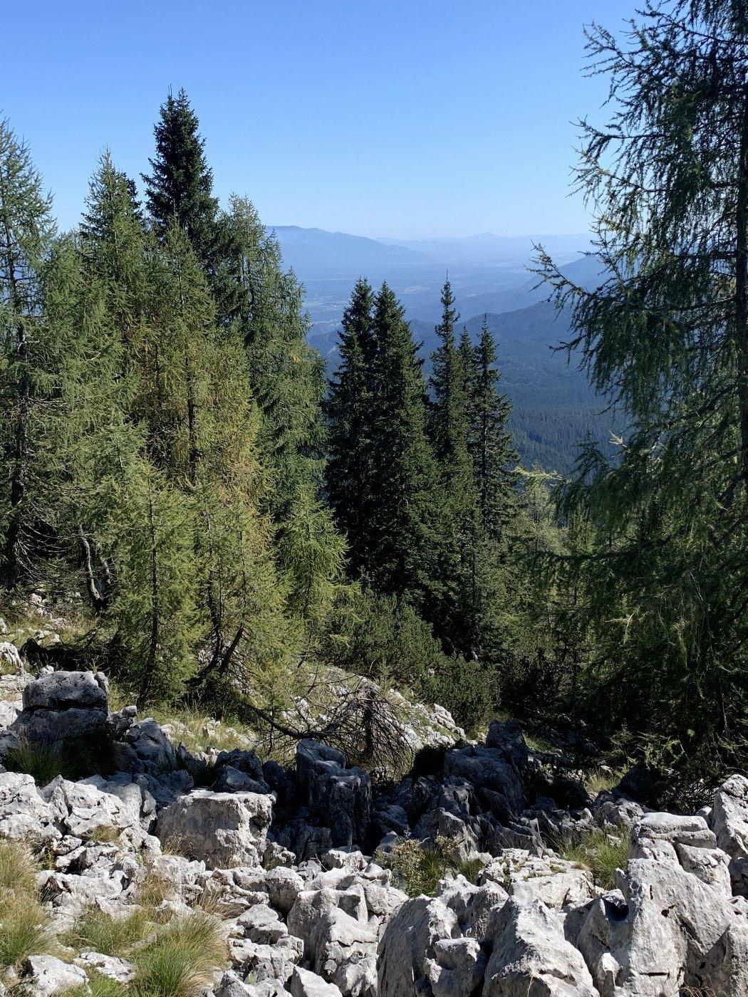 2019_09_21_planinski_izlet-38