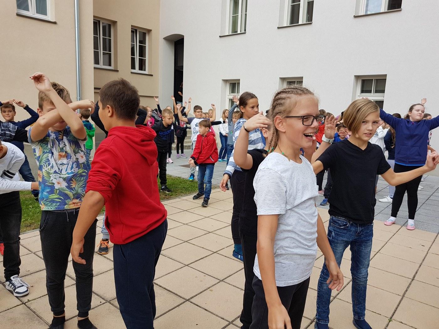 2019_09_23_evropski_teden_sporta-16