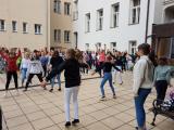2019_09_23_evropski_teden_sporta-14