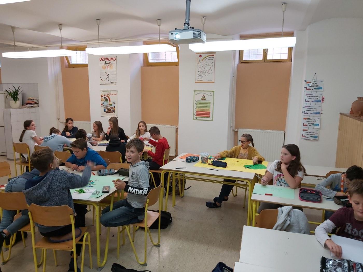 2019_10_07_teden_otroka_literarno-3