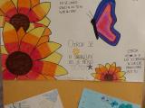 2019_10_07_teden_otroka_literarno-7