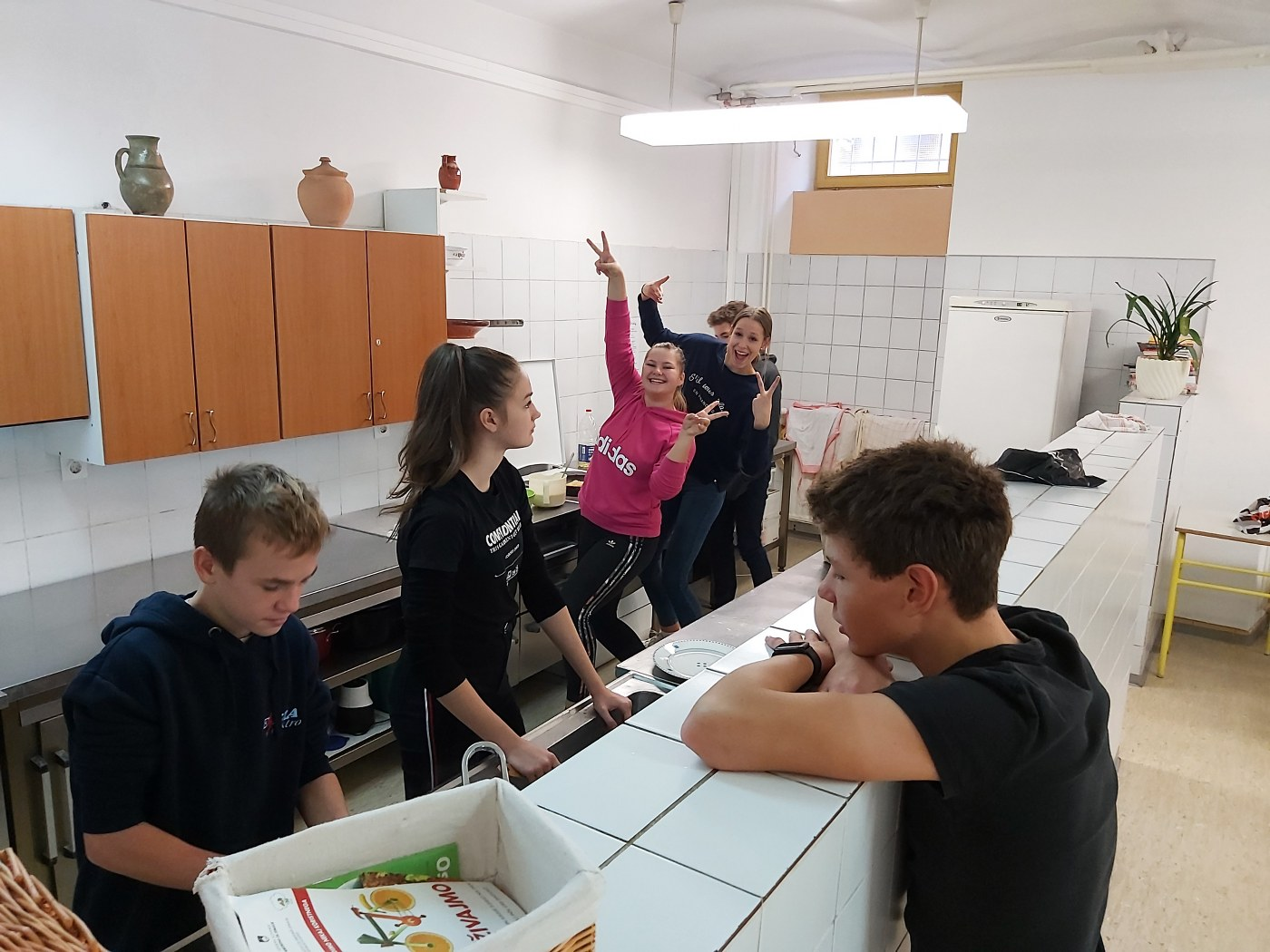 2019_10_07_teden_otroka_palacinke-1