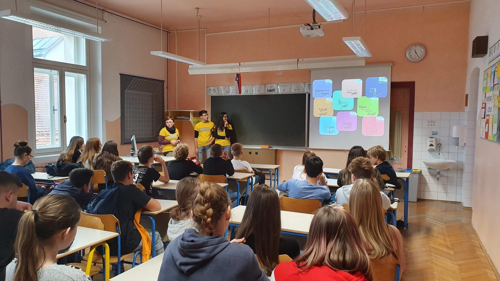 2019_11_11_gimnazija_predstavitev-2