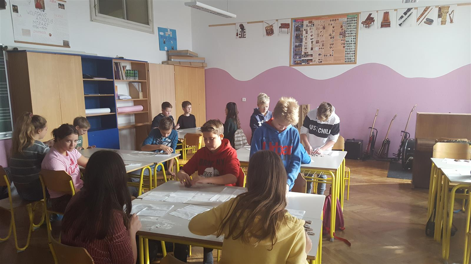 2019_11_15_tradicionalni_zajtrk_naravoslovni-106