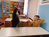 2020_02_21_pustni_petek-57