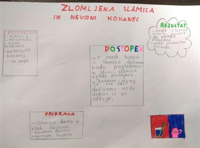 2020_03_20_ucenje_od_doma-utrinki-29