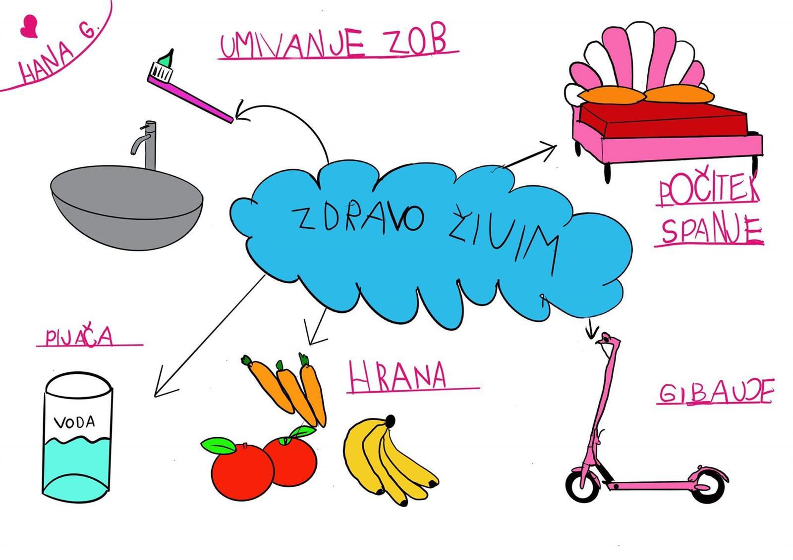 2020_03_30-3-teden_utrinki-12