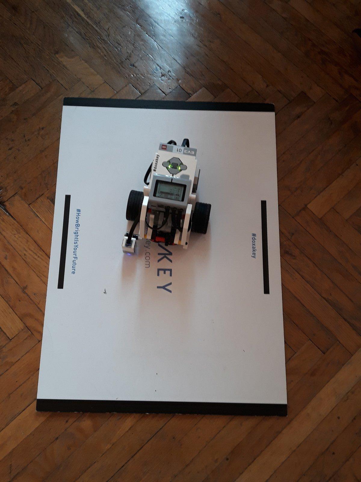 2020_09_18_robotika-14
