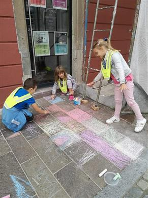 2020_09_18_ulice_otrokom-8