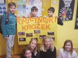 2020_11_21_spirit_slovenija-22