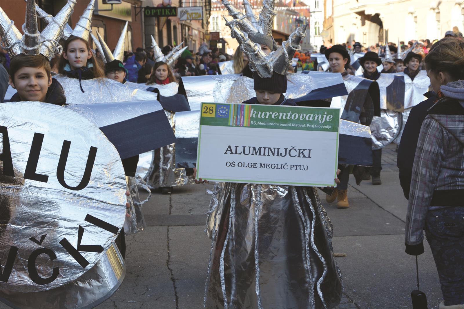 66_pust-2015-aluminijcki