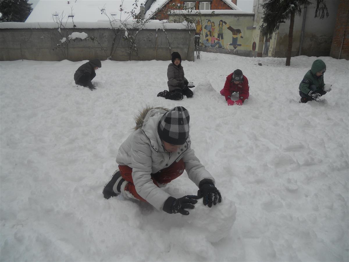 zimske_radosti_1r_17