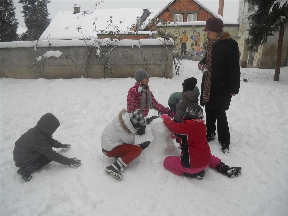 zimske_radosti_1r_19