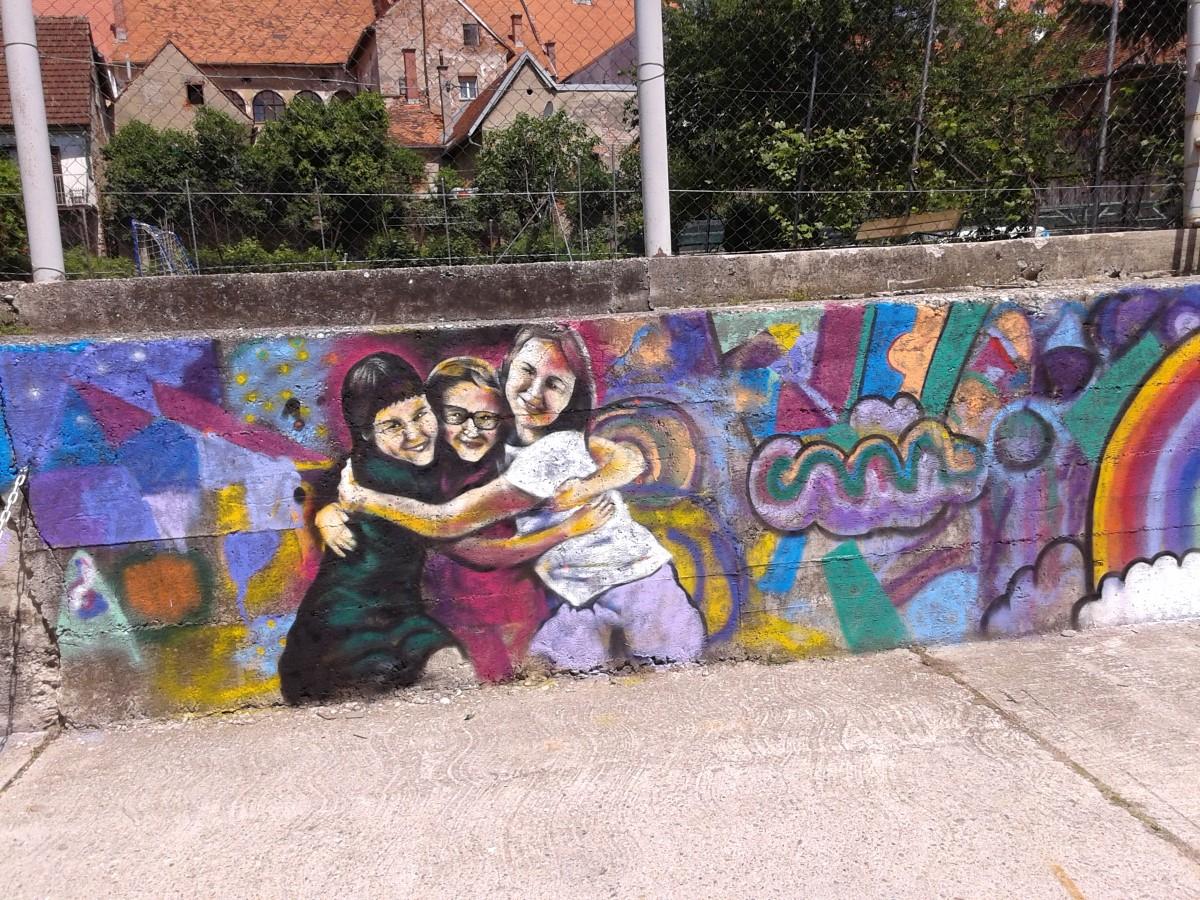 2016_05_20_grafiti-14