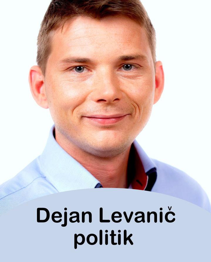 dejan_levanic