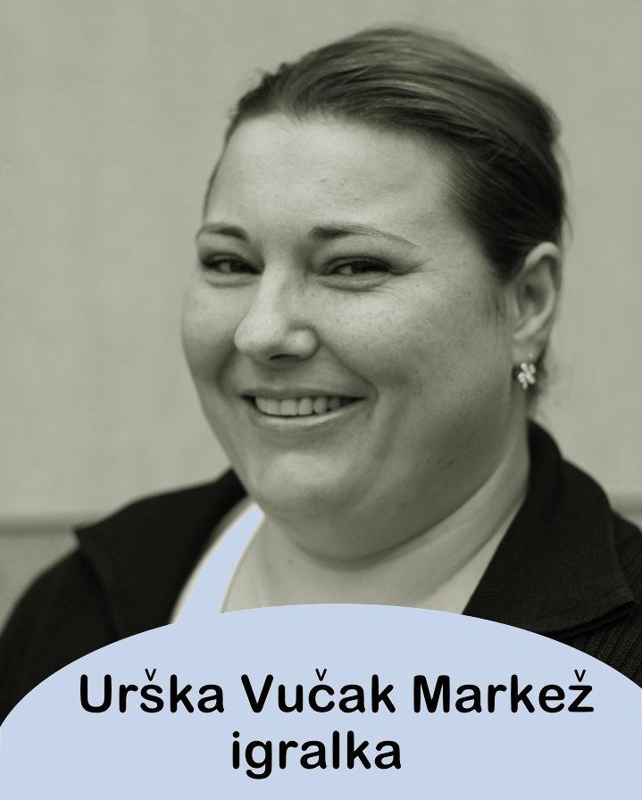 urska_vucak