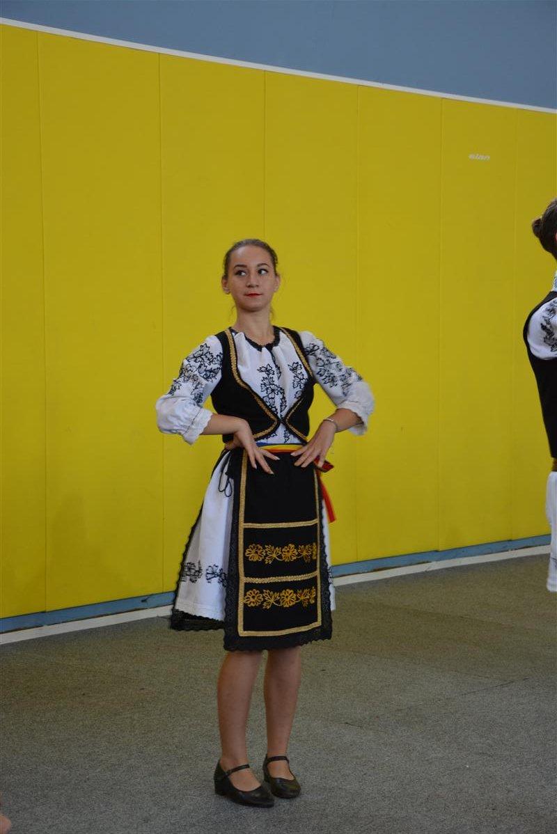 2016_09_09_kimavcevi_dnevi-8