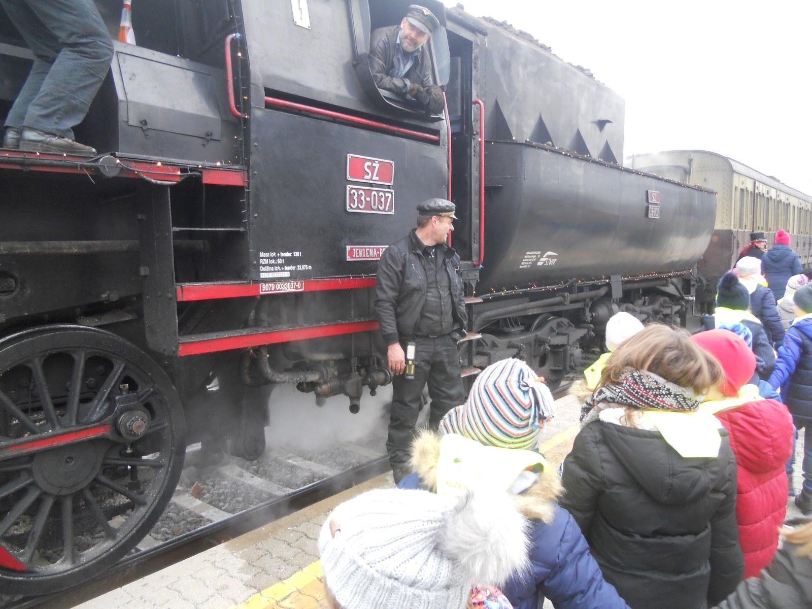 2016_12_22_parni_vlak_1r-1