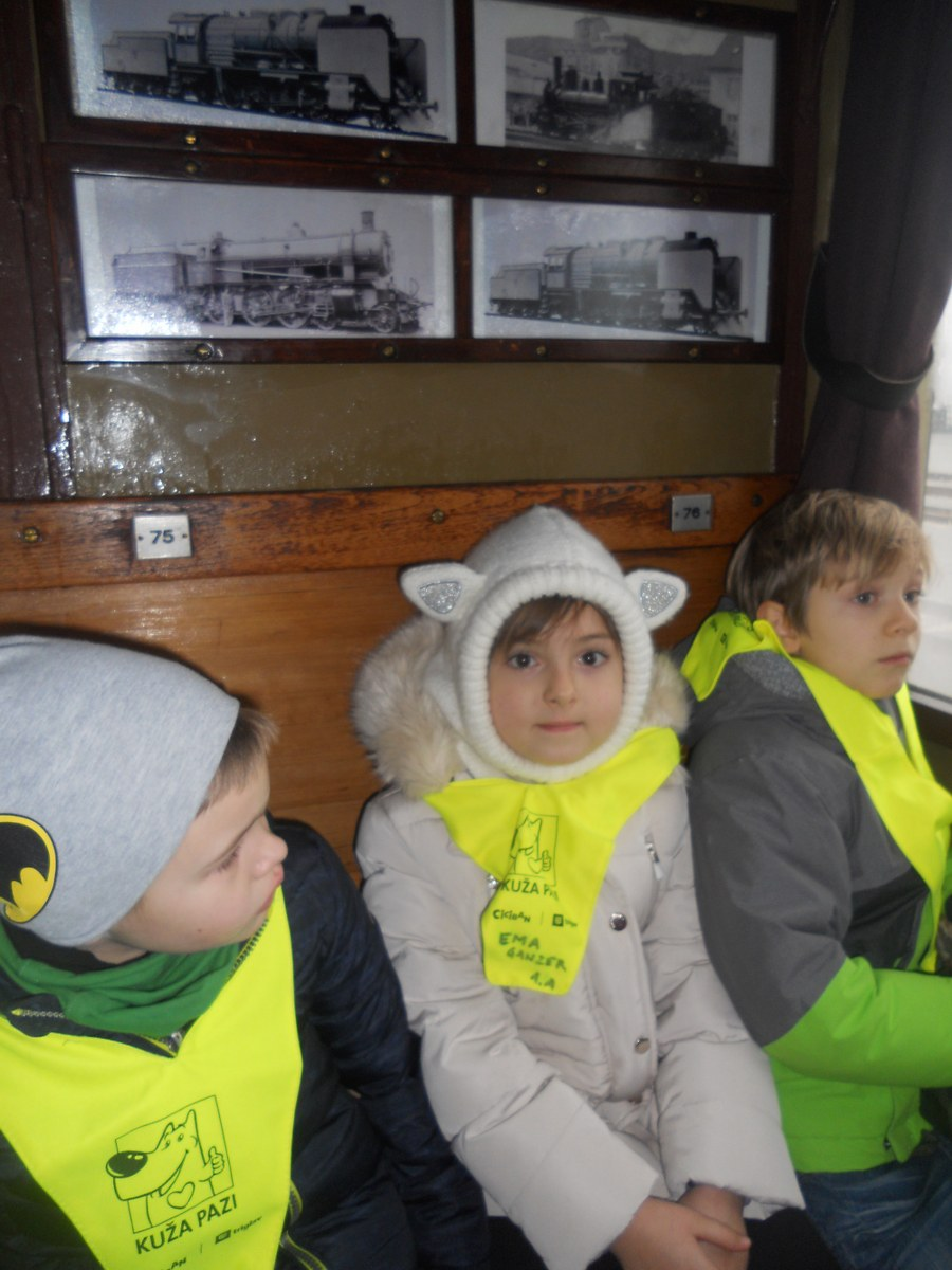 2016_12_22_parni_vlak_1r-11