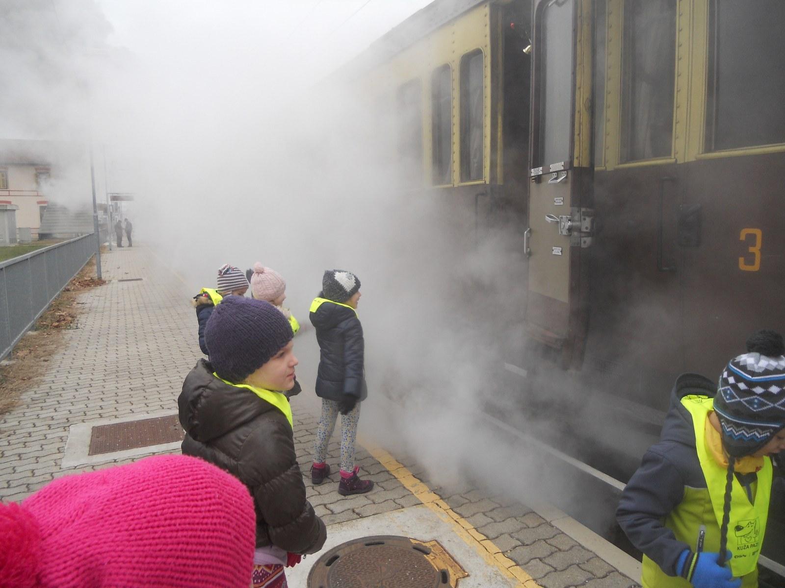 2016_12_22_parni_vlak_1r-17