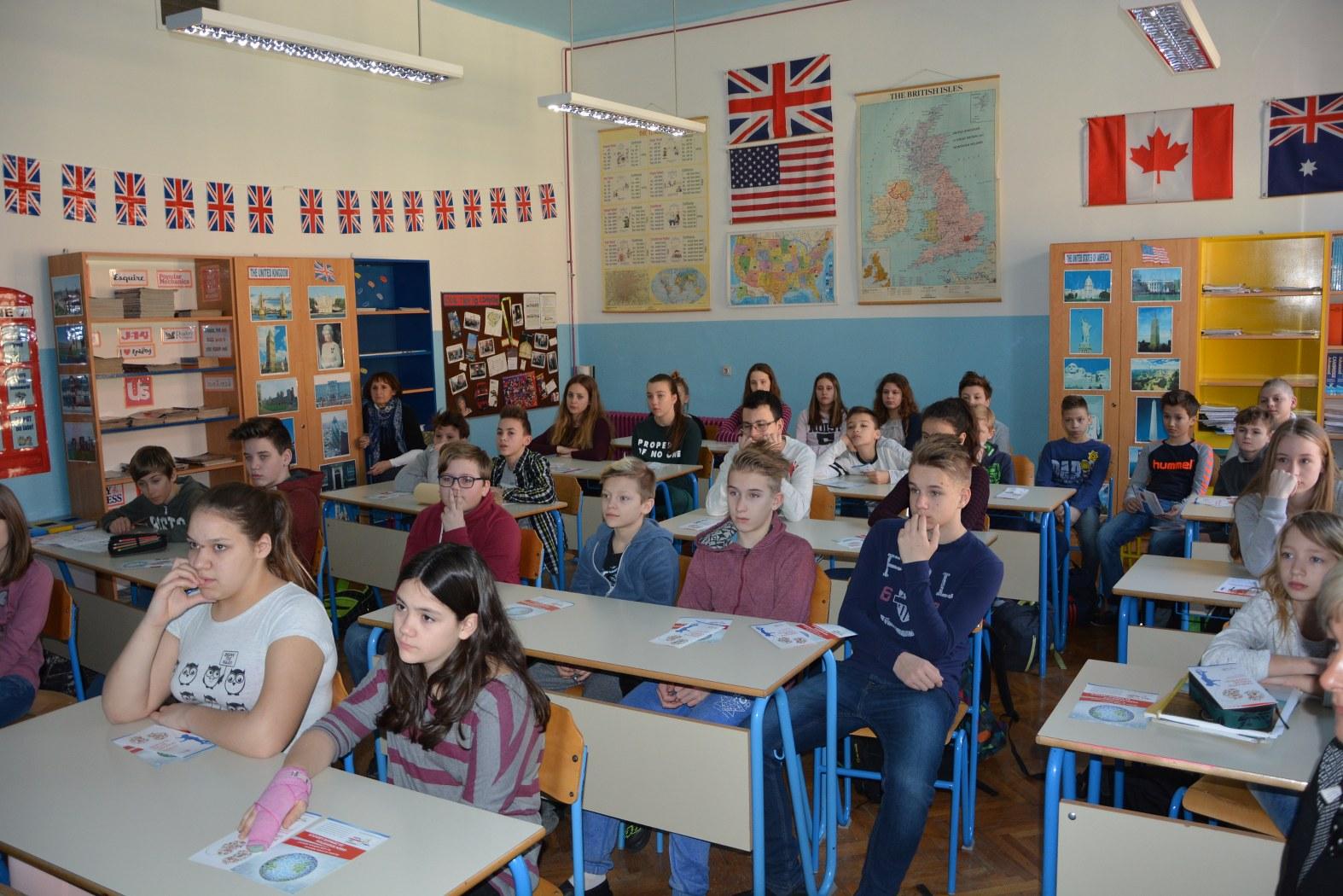2017_03_14_predavanje_o_ledvicah-8