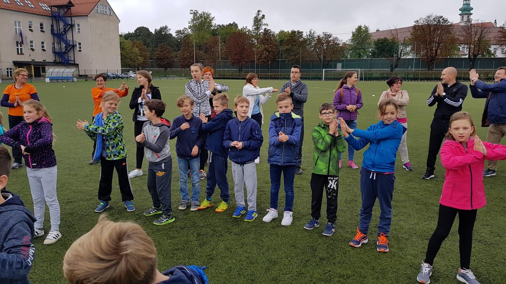 2017_09_16_1_sportni_dan_ptujski_sportni_vikend-7