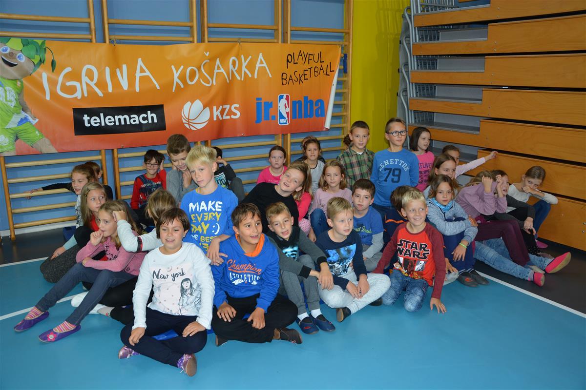 2019_09_25_igriva_kosarka-23
