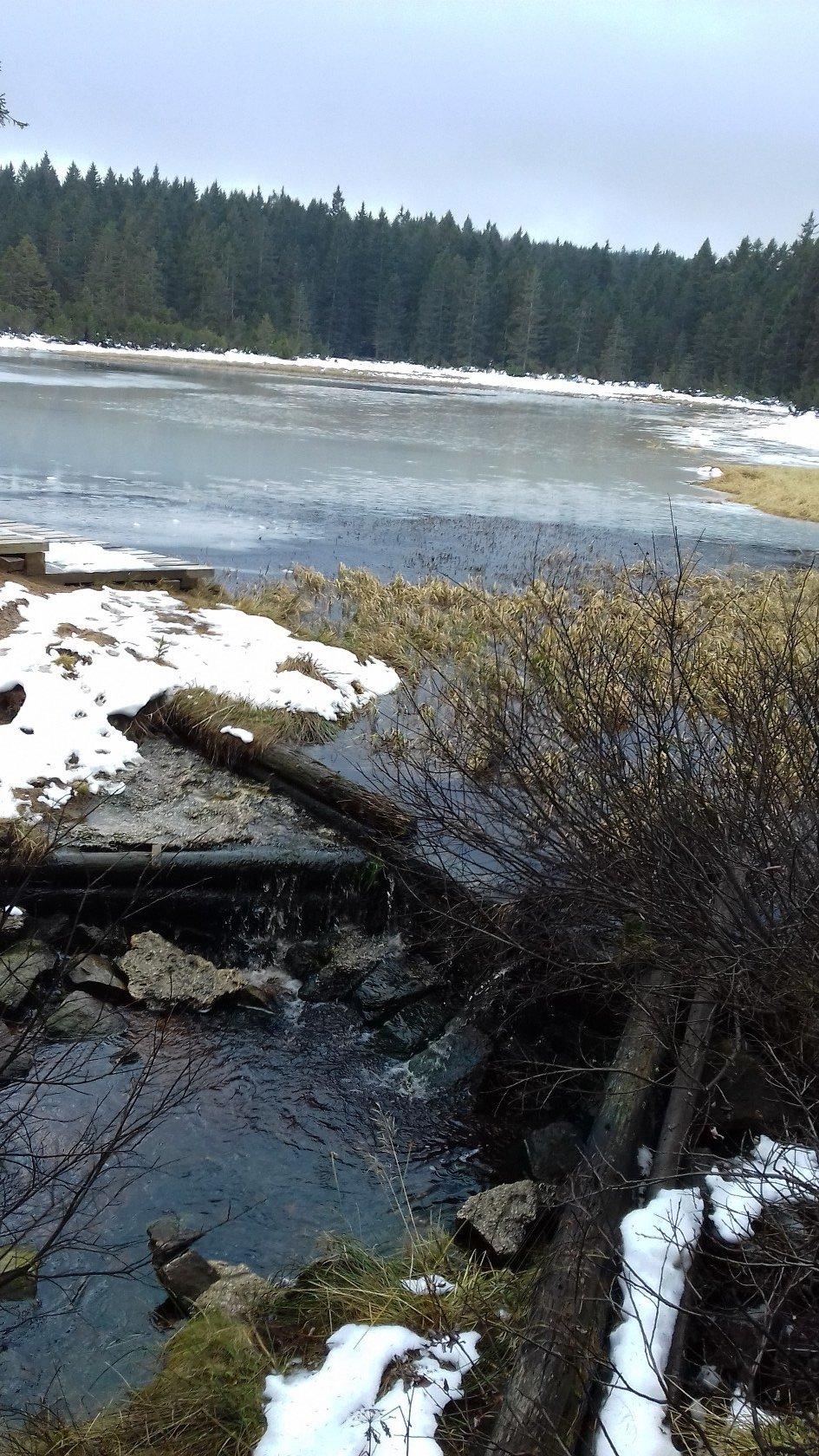 2017_11_25_planinski_izlet_na_crno_jezero-10
