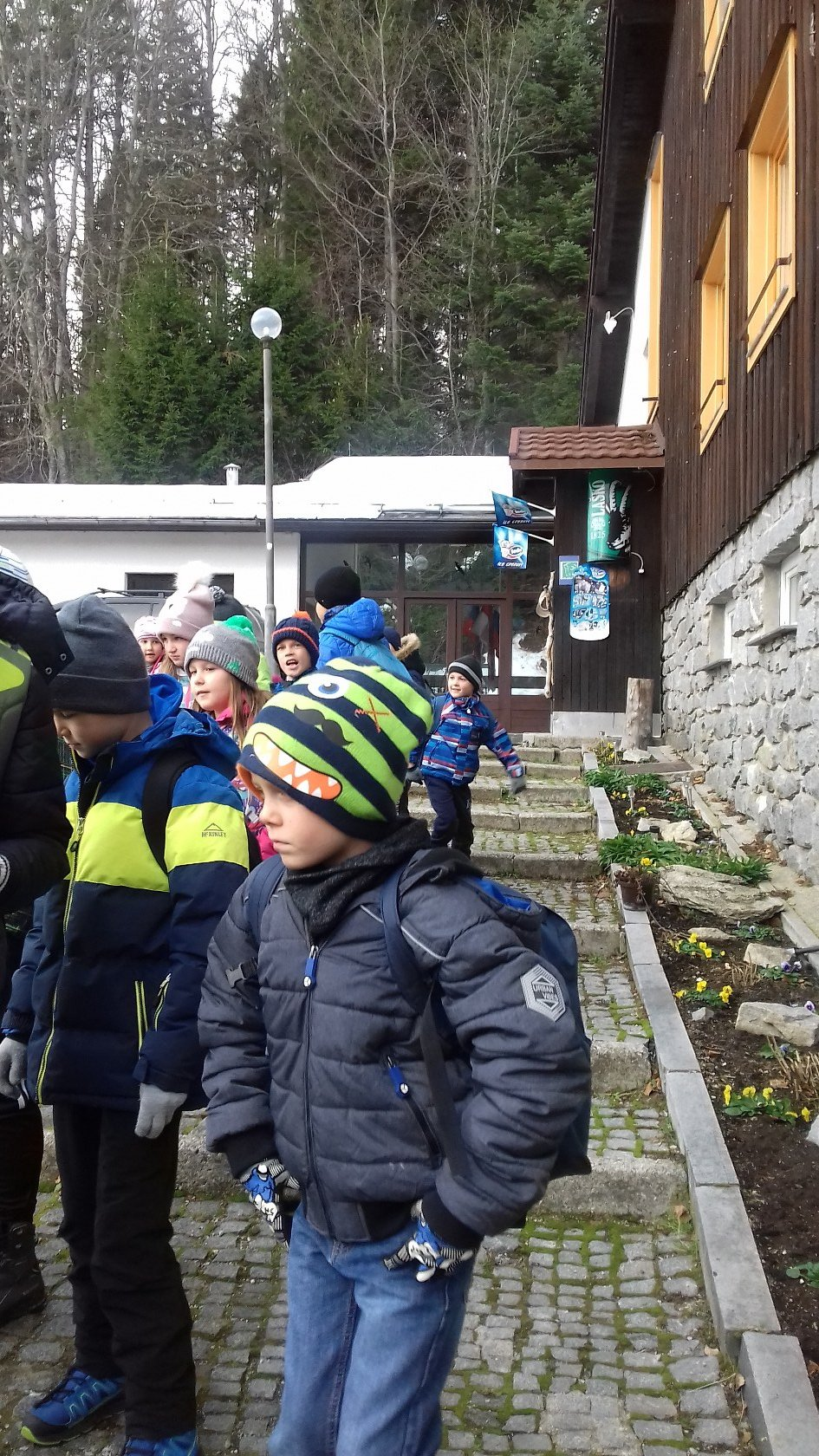 2017_11_25_planinski_izlet_na_crno_jezero-3