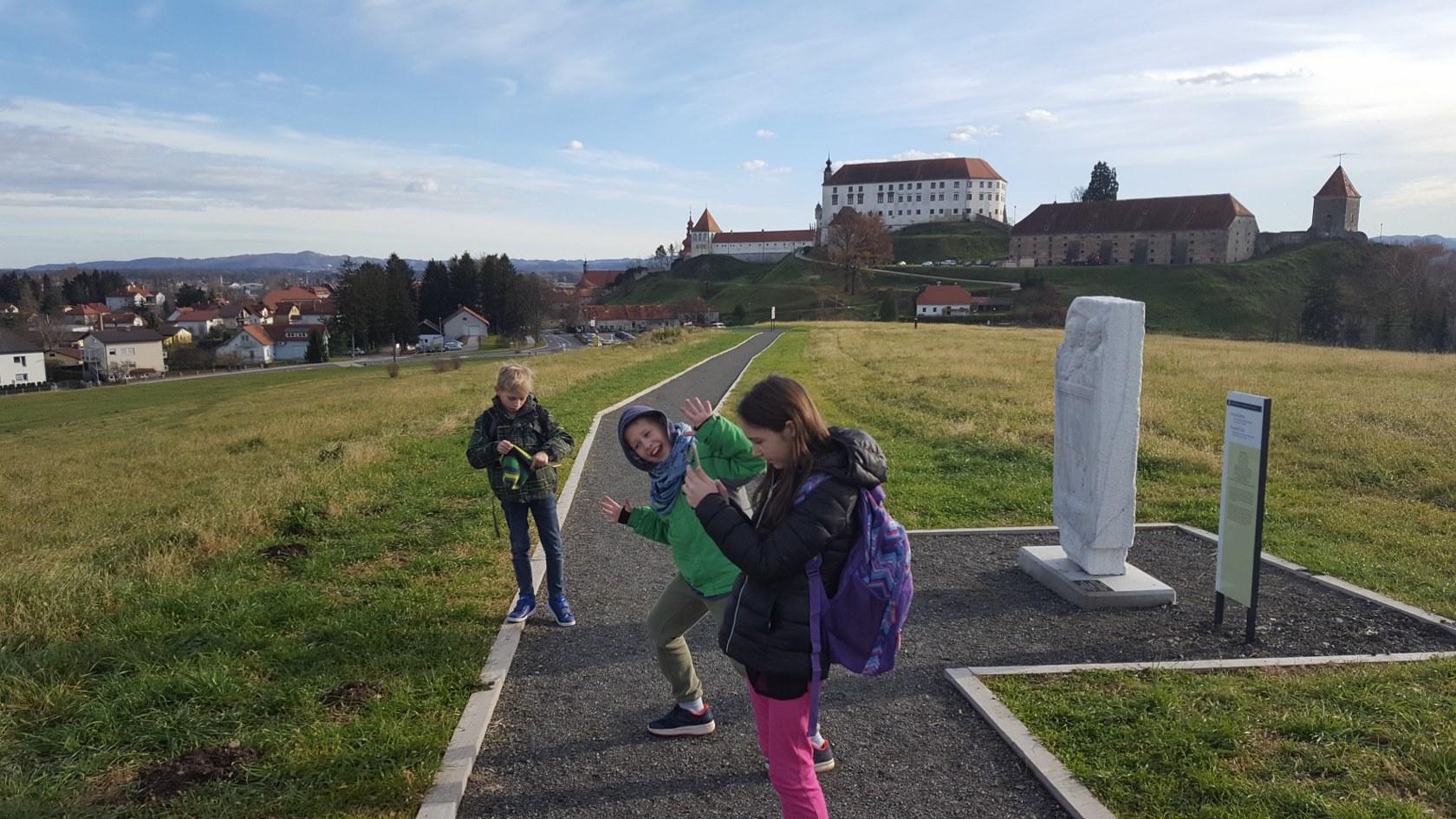 arheoloski-park-panorama-5