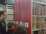 zgodovinski-arhiv-na-ptuju-19