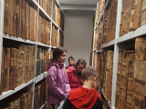 zgodovinski-arhiv-na-ptuju-22