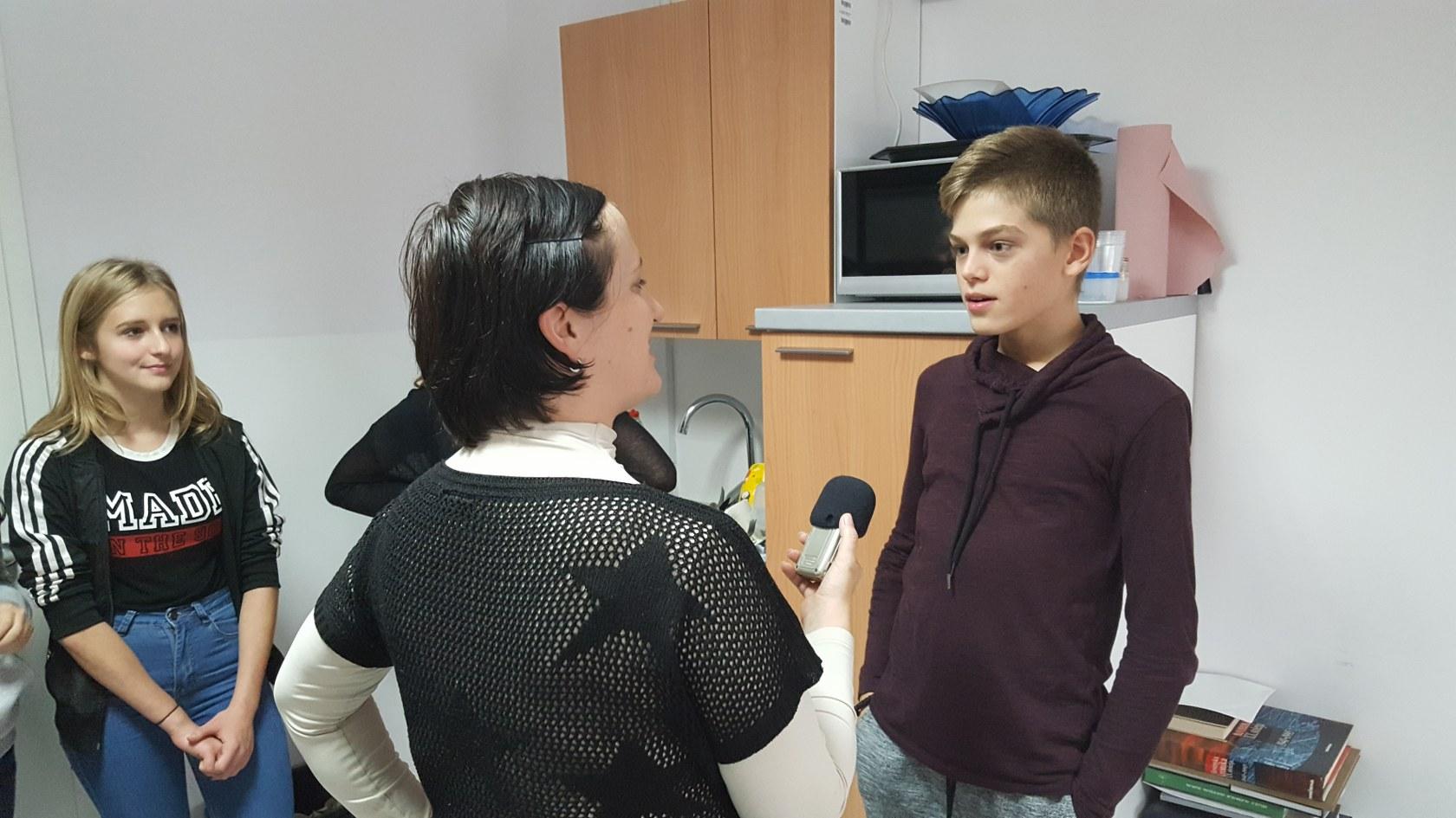 obisk-radia-tednik-ptuj-novinar-18_1680x945