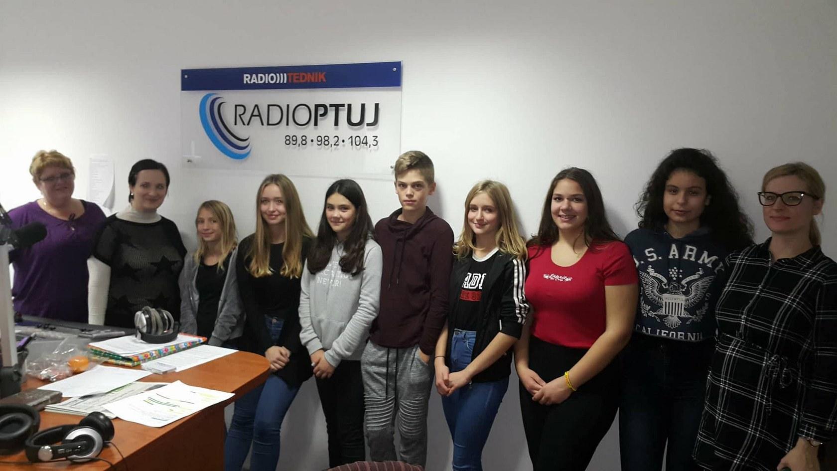obisk-radia-tednik-ptuj-novinar-24_1680x945