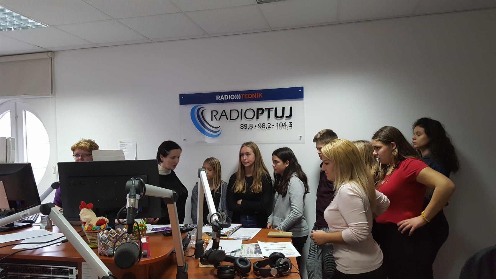obisk-radia-tednik-ptuj-novinar-6_1680x945