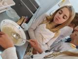 priprava-bananinega-sladoleda-3
