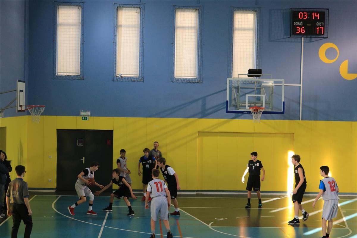 2018_01_23_kosarka_cetrtfinale-29