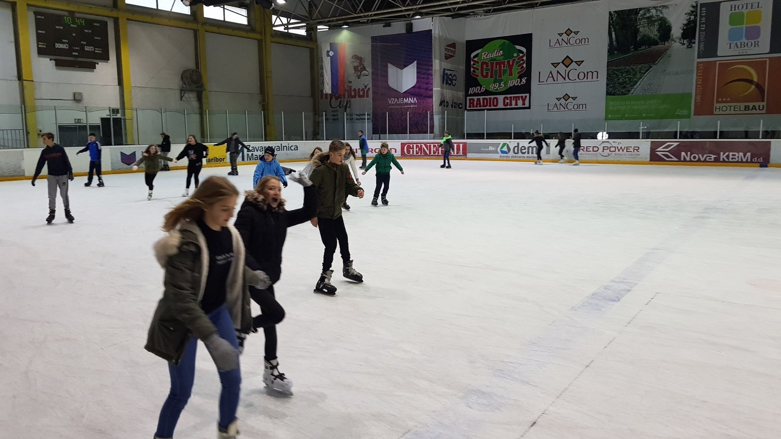 2018_02_05_zimski_sportni_dan_6-9-13