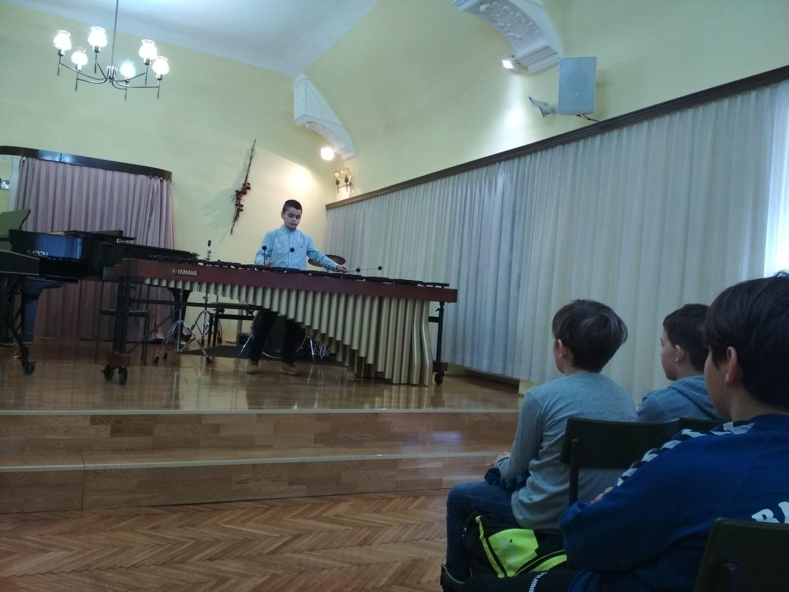 2018_02_07_kulturni_dan-proslava-156-10