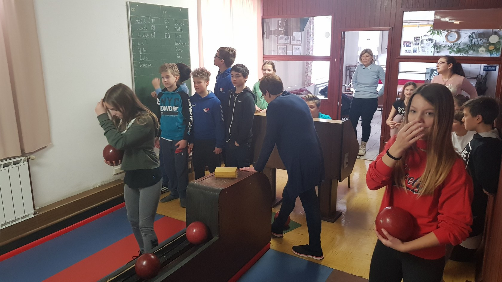 2018_03_19_sportni_dan-6