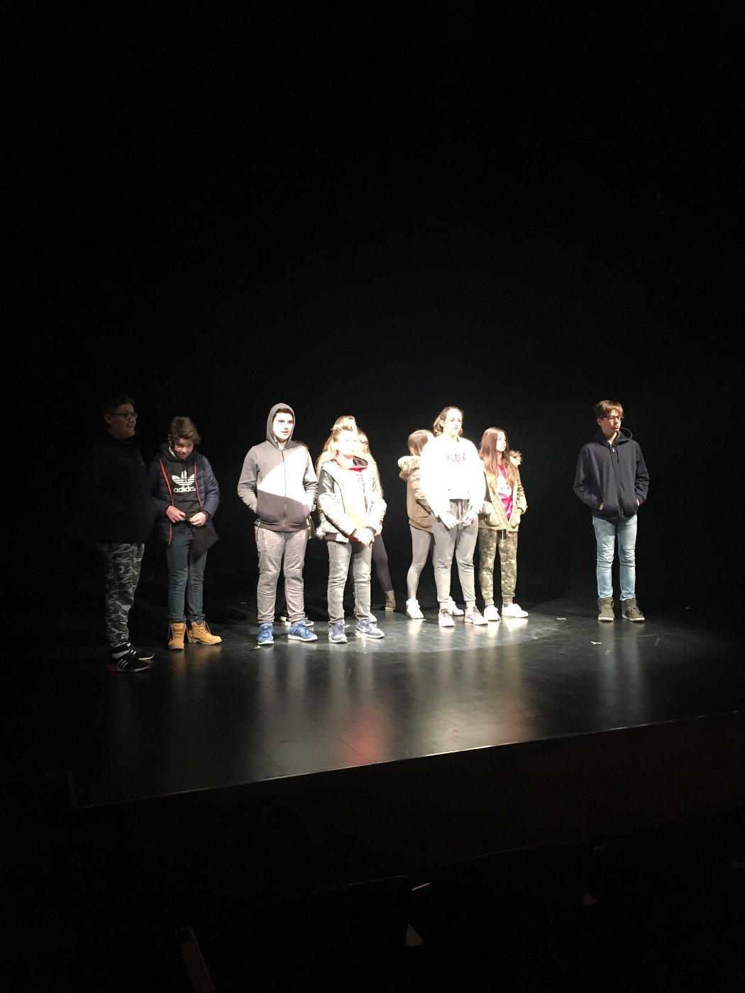 2018_03_29_gledalisce-2