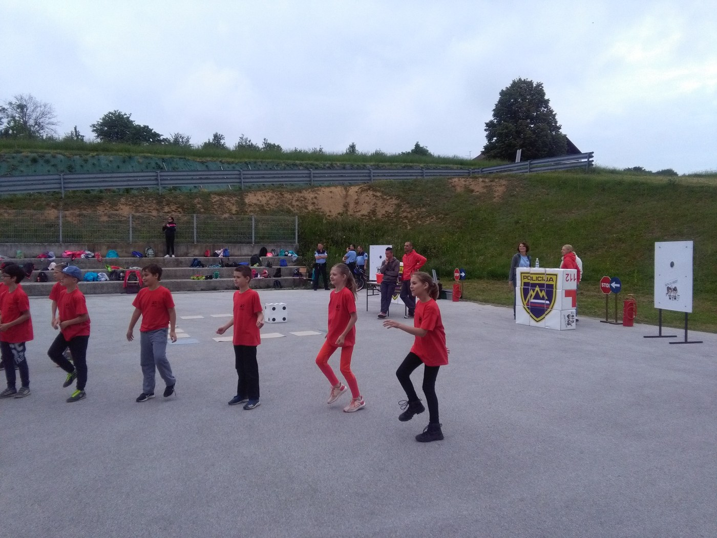 2018_05_11_varnostna_olimpijada-6
