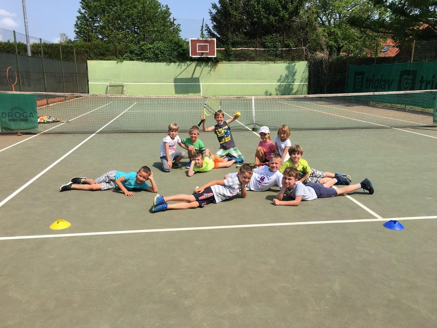 2018_05_12_tenis-18
