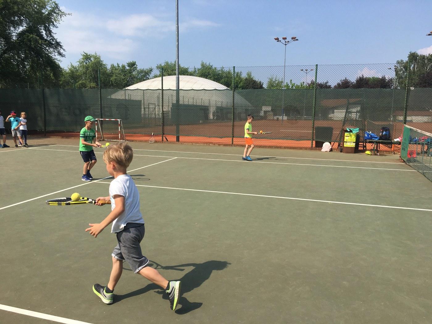 2018_05_12_tenis-9