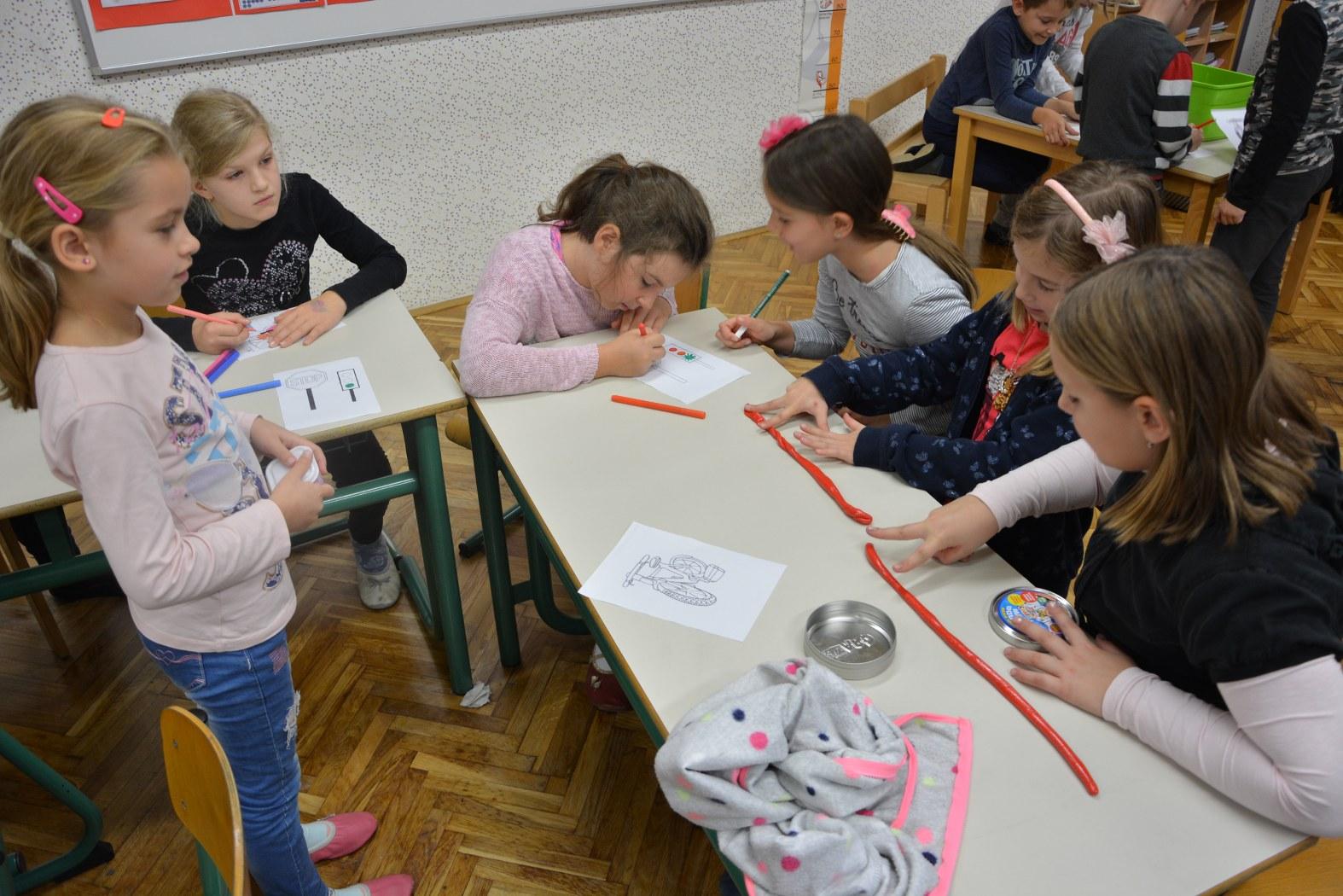 2018_10_23_zavod_varna_pot-139